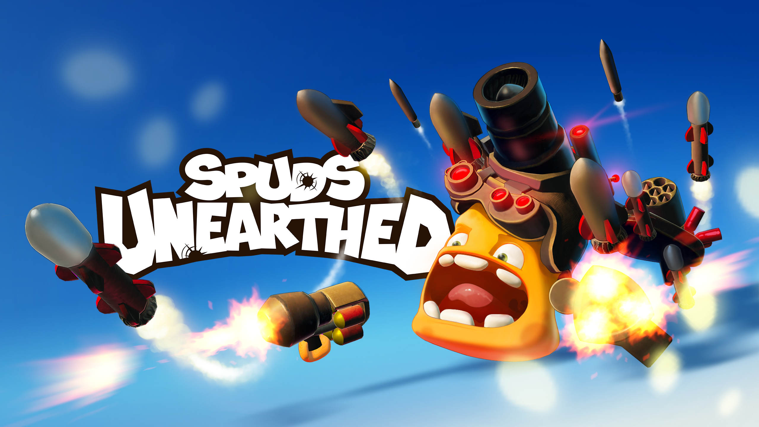spuds-unearthed-keyart